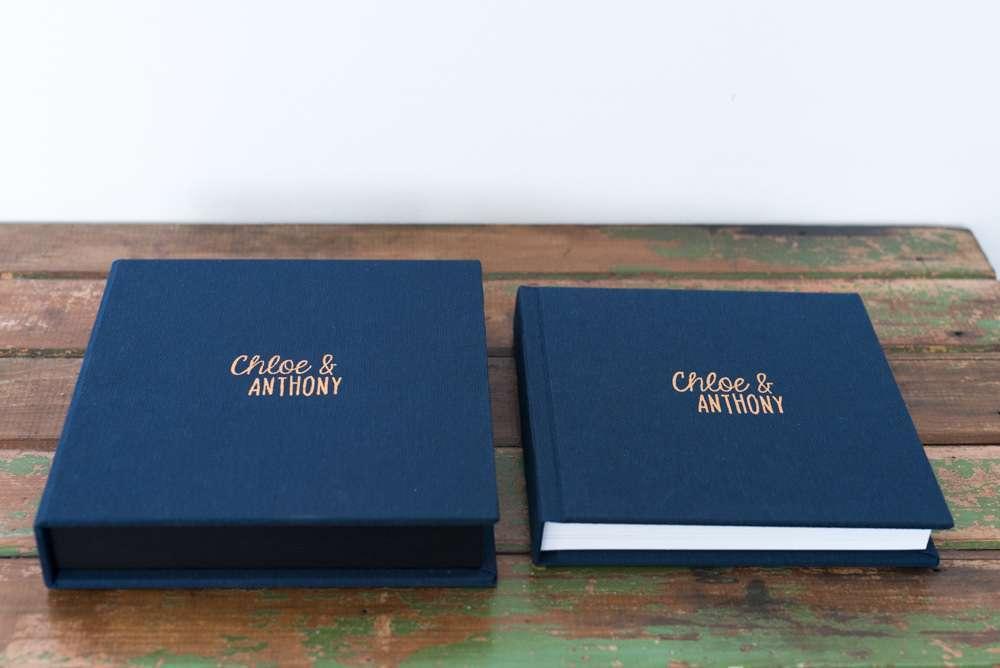 0003-Wedding-Albums-Professional-Photography-Designer-Albums-Australia-photo
