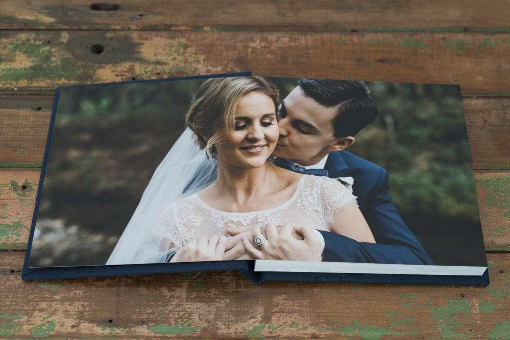 0005-Wedding-Albums-Professional-Photography-Designer-Albums-Australia-photo