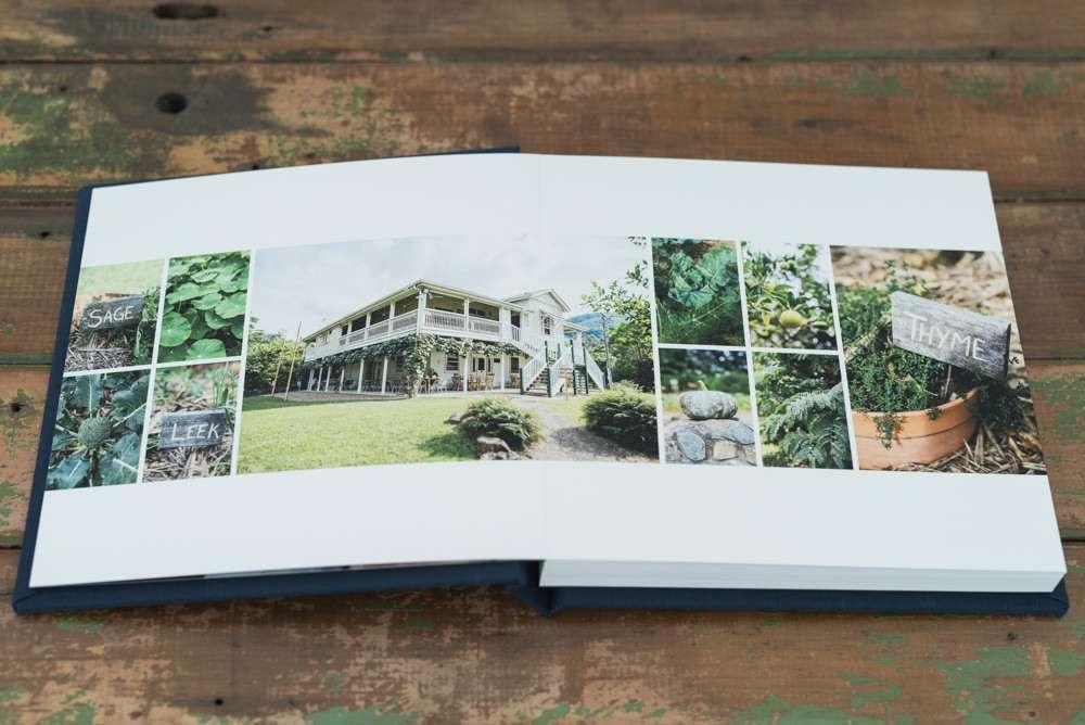 0006-Wedding-Albums-Professional-Photography-Designer-Albums-Australia-photo