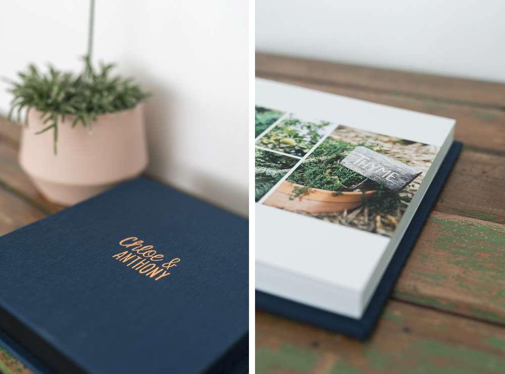 0007-Wedding-Albums-Professional-Photography-Designer-Albums-Australia-photo