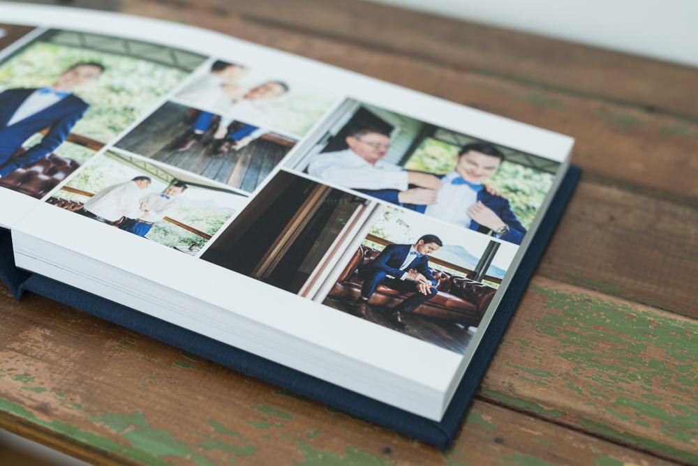 0008-Wedding-Albums-Professional-Photography-Designer-Albums-Australia-photo