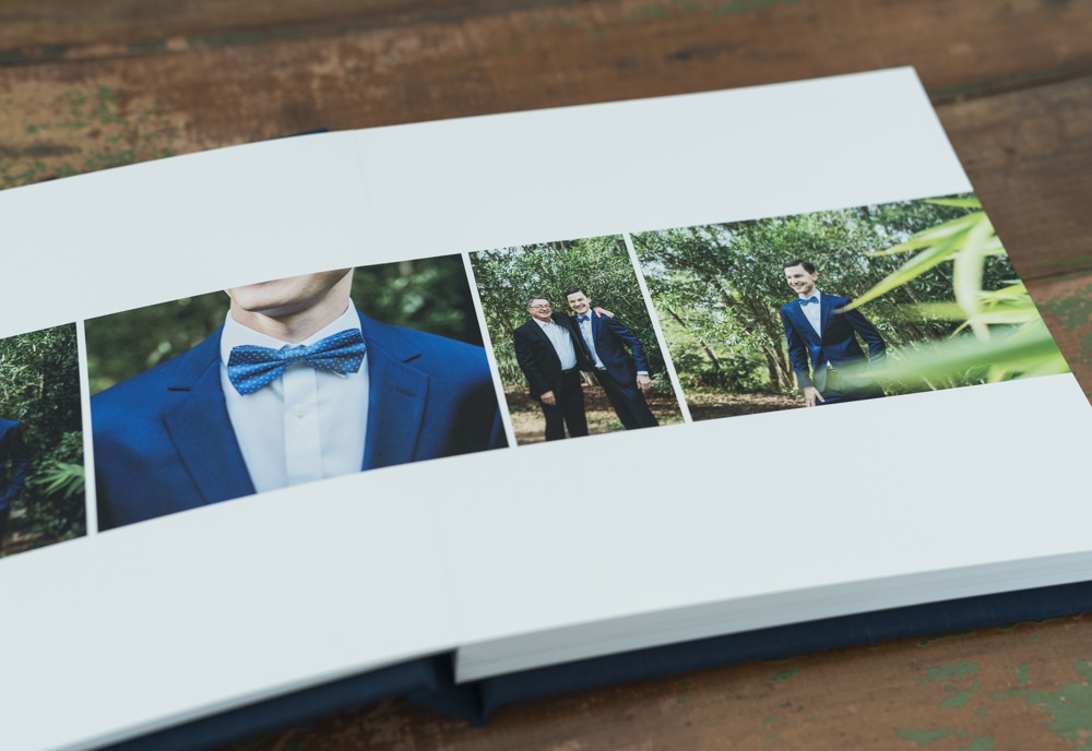 0009-Wedding-Albums-Professional-Photography-Designer-Albums-Australia-photo
