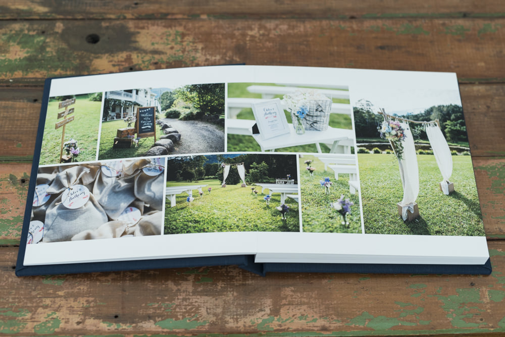 0010-Wedding-Albums-Professional-Photography-Designer-Albums-Australia-photo