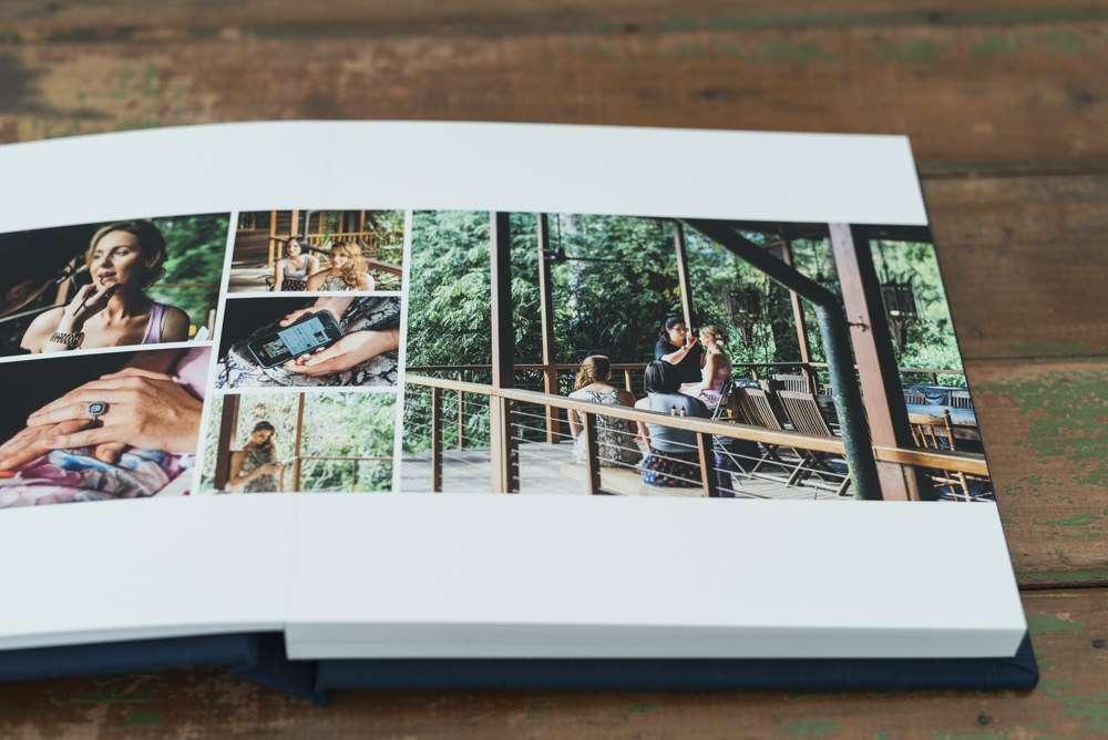 0011-Wedding-Albums-Professional-Photography-Designer-Albums-Australia-photo
