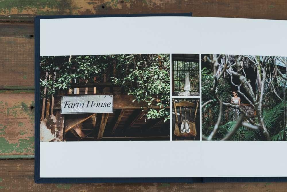 0012-Wedding-Albums-Professional-Photography-Designer-Albums-Australia-photo