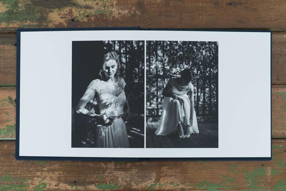 0015-Wedding-Albums-Professional-Photography-Designer-Albums-Australia-photo
