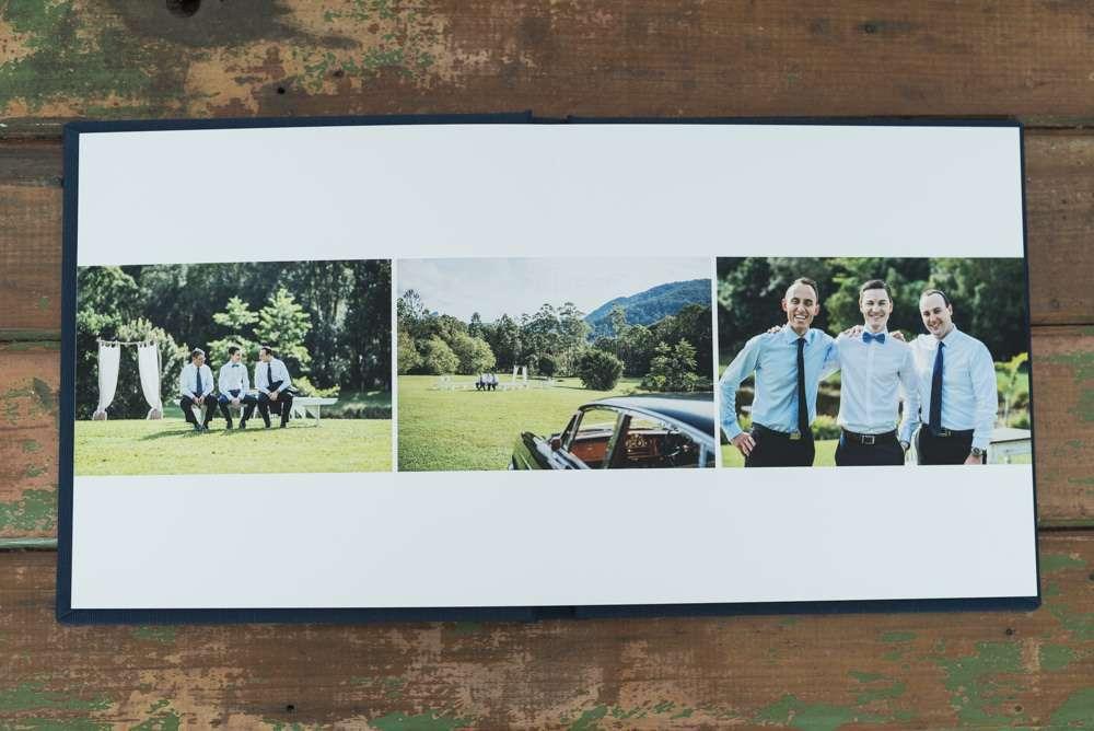 0016-Wedding-Albums-Professional-Photography-Designer-Albums-Australia-photo
