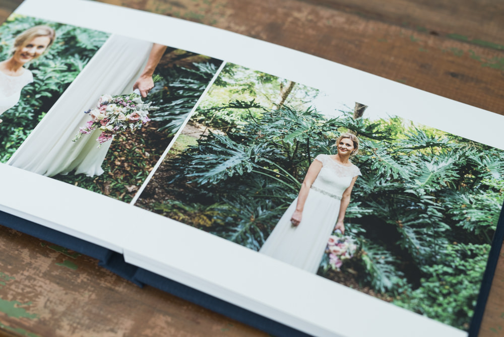 0017-Wedding-Albums-Professional-Photography-Designer-Albums-Australia-photo