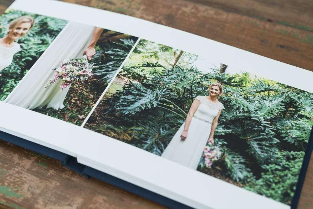 0017-Wedding-Albums-Professional-Photography-Designer-Albums-Australia-photo