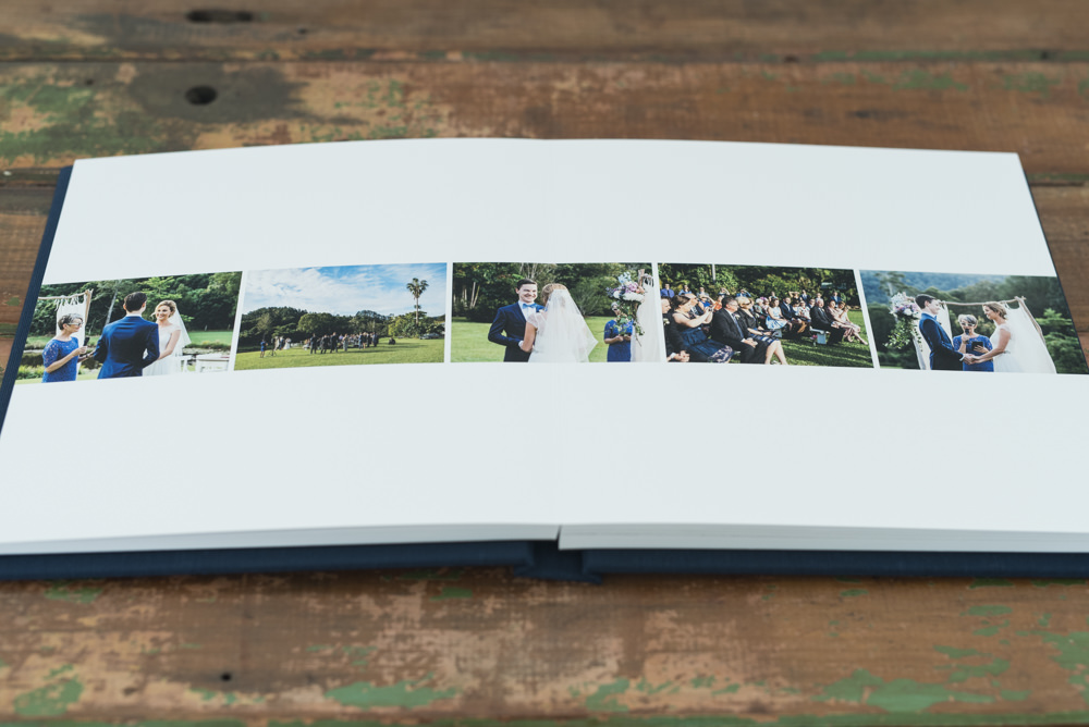 0018-Wedding-Albums-Professional-Photography-Designer-Albums-Australia-photo