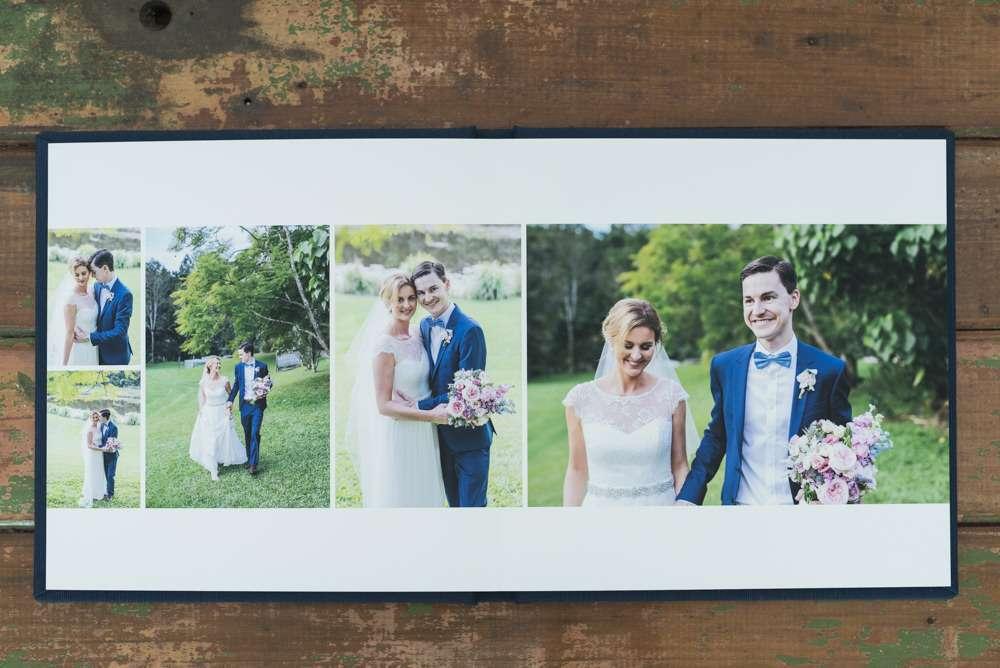 0021-Wedding-Albums-Professional-Photography-Designer-Albums-Australia-photo