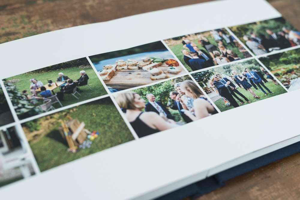 0022-Wedding-Albums-Professional-Photography-Designer-Albums-Australia-photo
