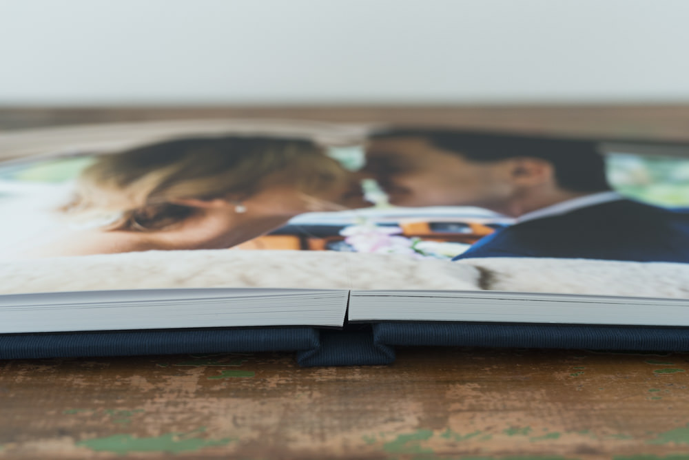 0023-Wedding-Albums-Professional-Photography-Designer-Albums-Australia-photo