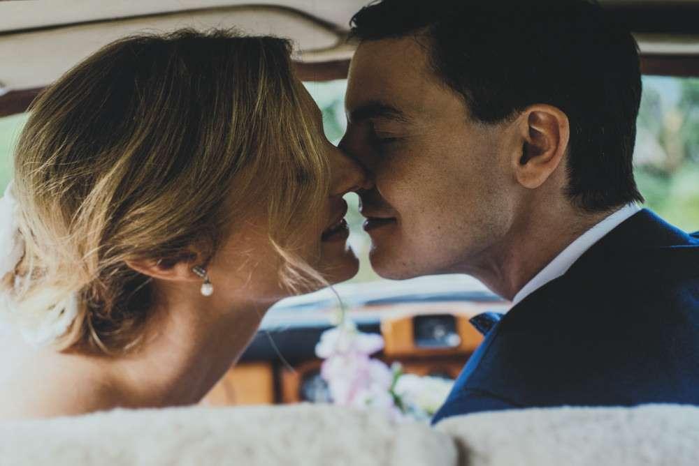 0024-Wedding-Albums-Professional-Photography-Designer-Albums-Australia-photo