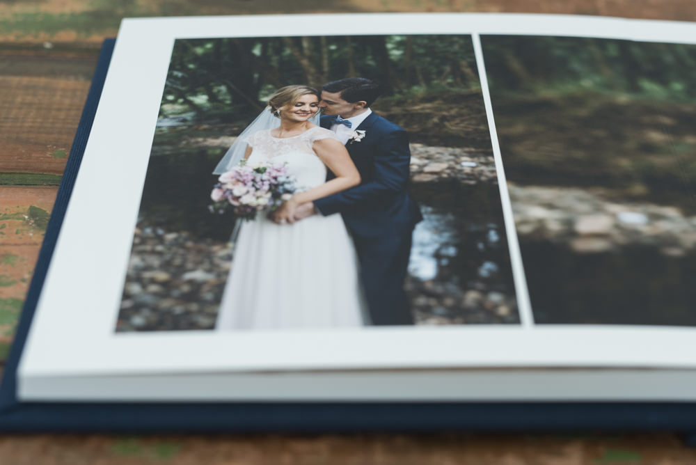 0026-Wedding-Albums-Professional-Photography-Designer-Albums-Australia-photo