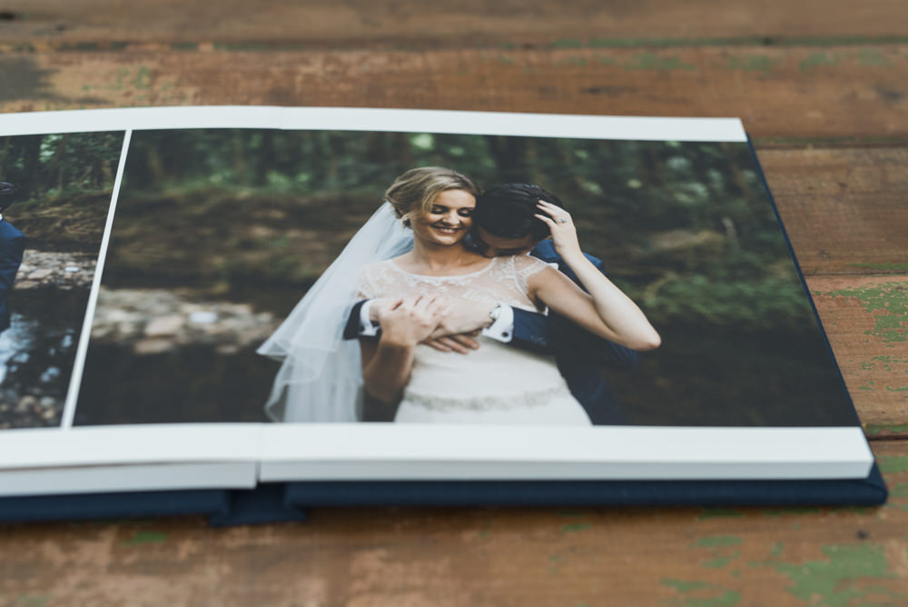 wedding albums online australia - wedding albums | fine art albums