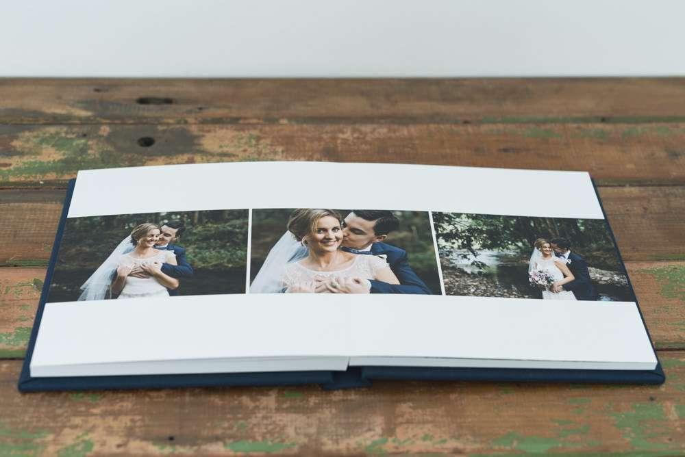 0028-Wedding-Albums-Professional-Photography-Designer-Albums-Australia-photo