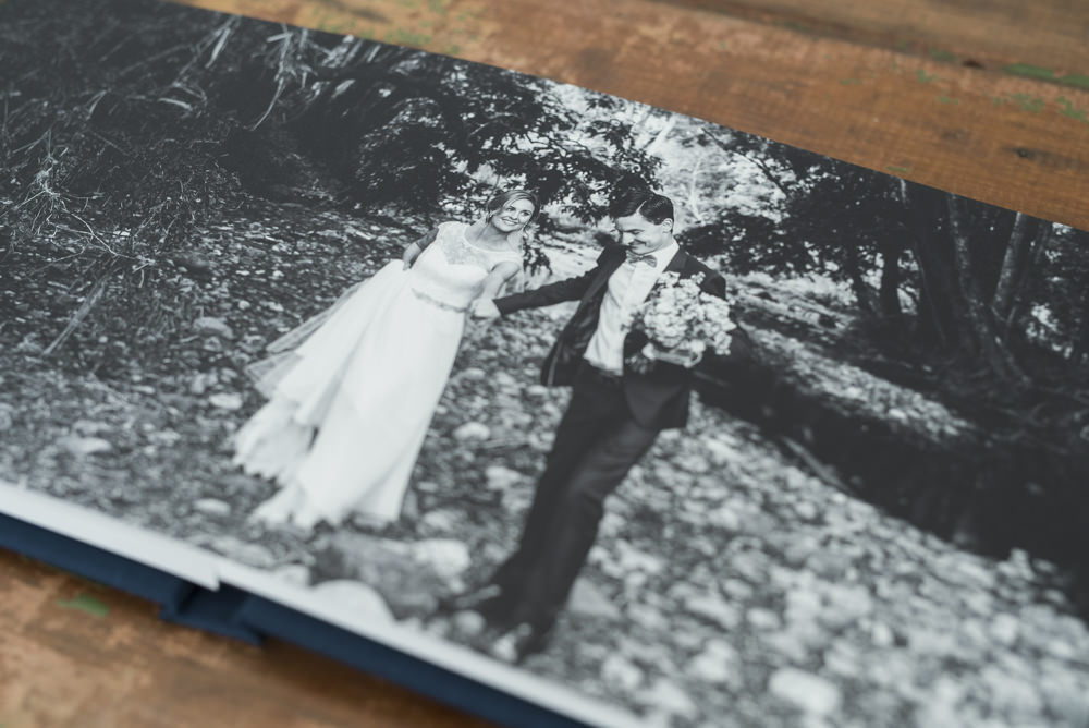 0029-Wedding-Albums-Professional-Photography-Designer-Albums-Australia-photo