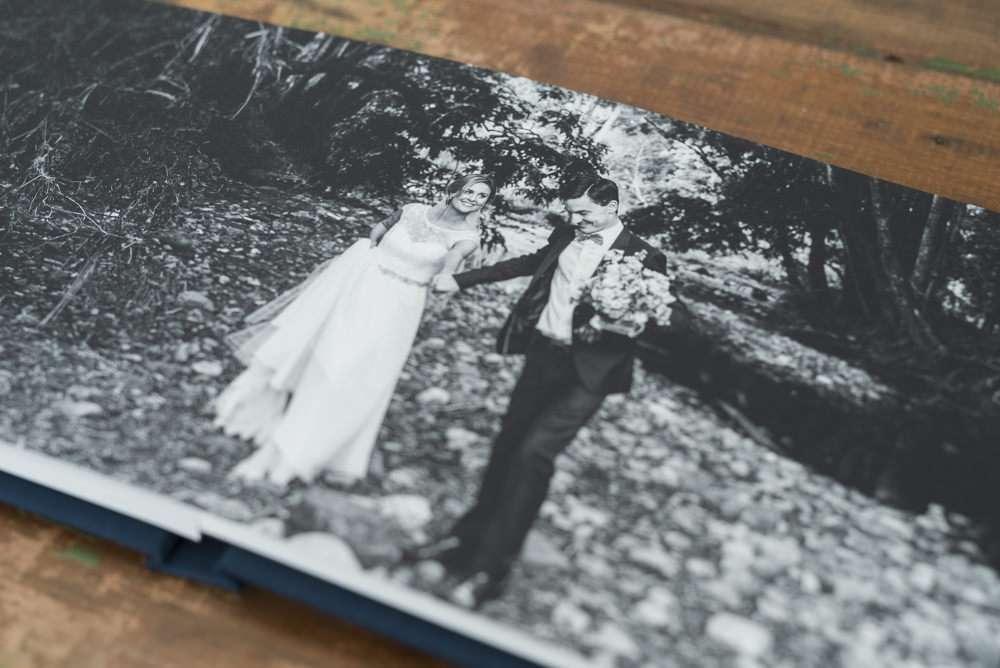 0029-Wedding-Albums-Professional-Photography-Designer-Albums-Australia-photo