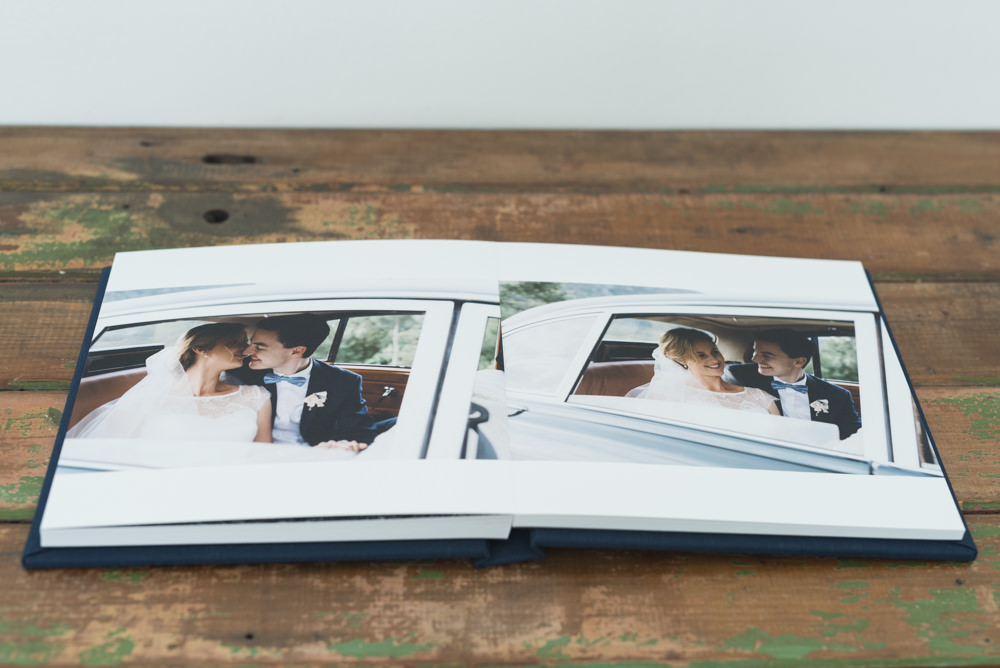0030-Wedding-Albums-Professional-Photography-Designer-Albums-Australia-photo