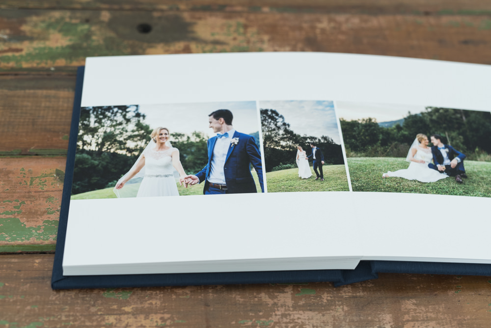 0031-Wedding-Albums-Professional-Photography-Designer-Albums-Australia-photo