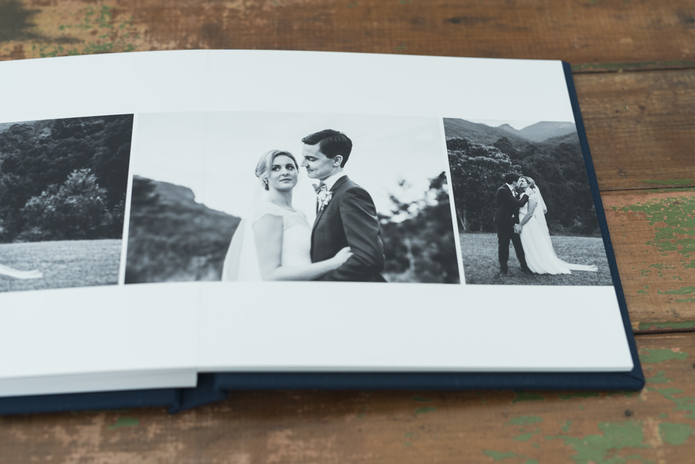 0032-Wedding-Albums-Professional-Photography-Designer-Albums-Australia-photo