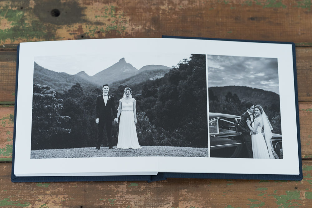 0033-Wedding-Albums-Professional-Photography-Designer-Albums-Australia-photo