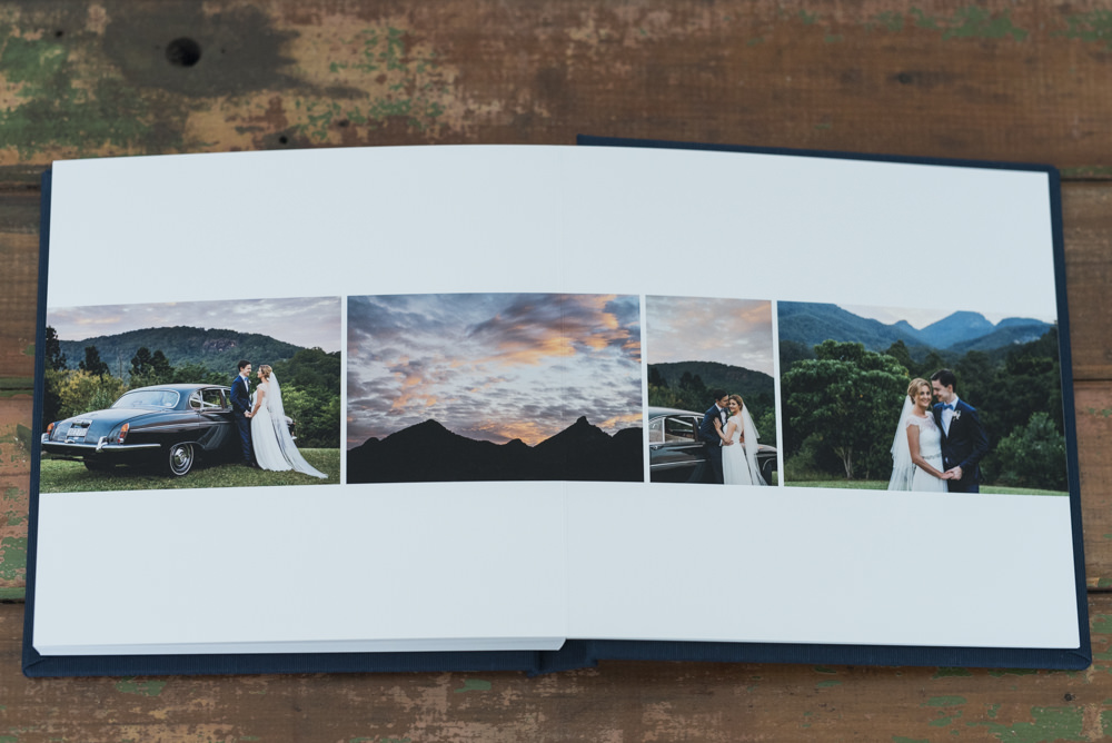 0034-Wedding-Albums-Professional-Photography-Designer-Albums-Australia-photo