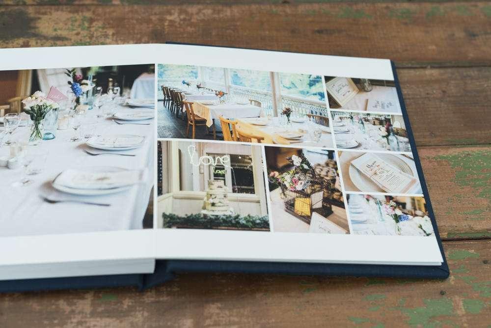 0035-Wedding-Albums-Professional-Photography-Designer-Albums-Australia-photo