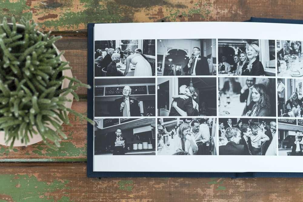 0037-Wedding-Albums-Professional-Photography-Designer-Albums-Australia-photo