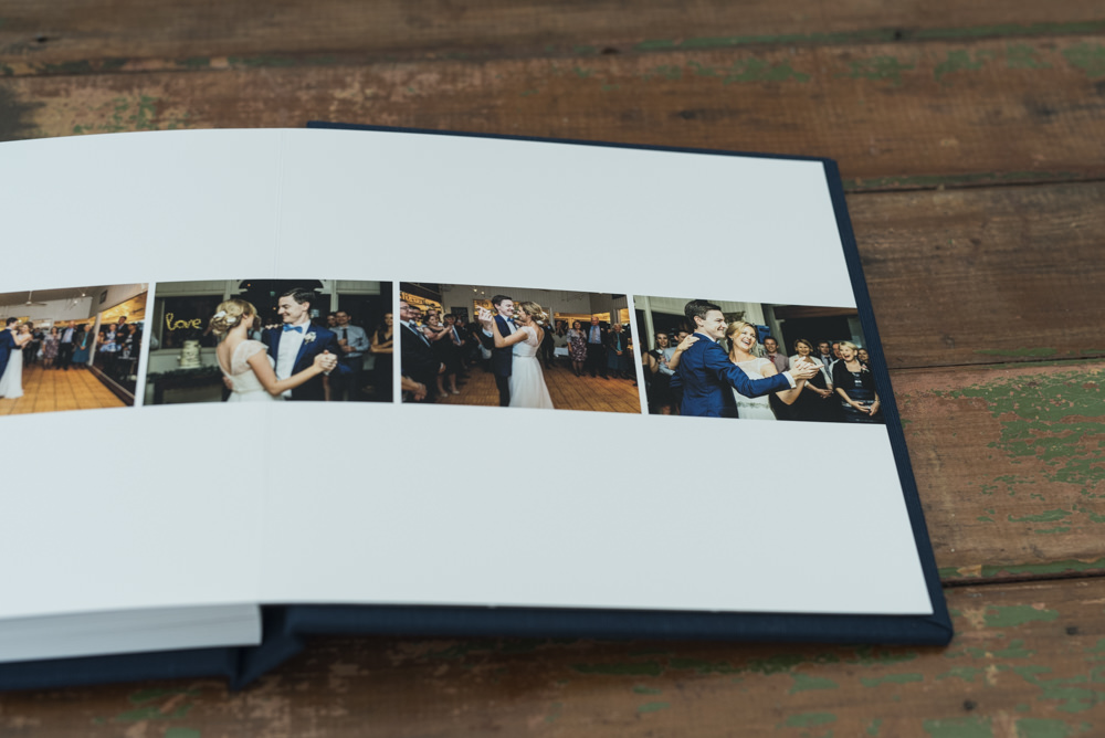 0039-Wedding-Albums-Professional-Photography-Designer-Albums-Australia-photo