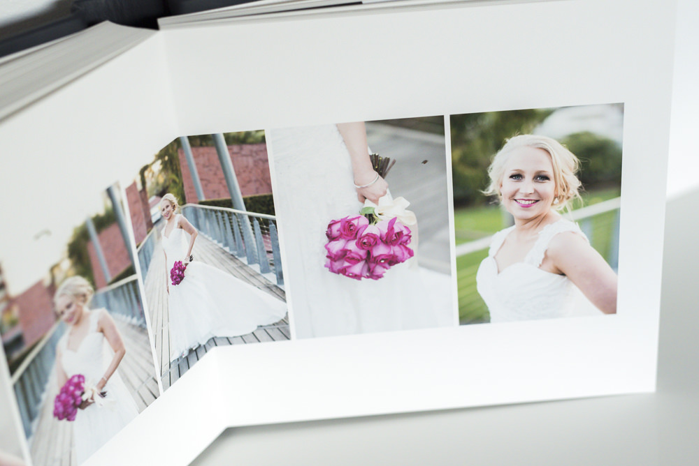 0037-Wedding-Album-Leather-Fine-Art-Embossing-photo